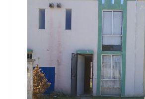 Foto de casa en venta en Paseos del Valle, Tlajomulco de Zúñiga, Jalisco, 7160074,  no 01
