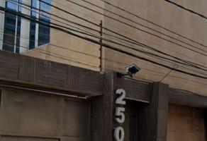 Foto de oficina en renta en Granjas Coapa, Tlalpan, DF / CDMX, 17524468,  no 01