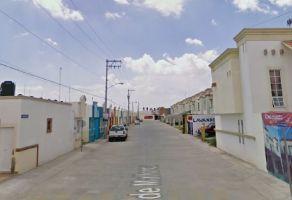 Foto de casa en venta en Villas de San Lorenzo, Soledad de Graciano Sánchez, San Luis Potosí, 12656056,  no 01