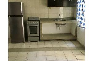 Foto de departamento en renta en Anáhuac, San Nicolás de los Garza, Nuevo León, 21990445,  no 01