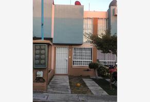 Foto de casa en venta en 119 0riente 1428, san josé chapulco, puebla, puebla, 0 No. 01