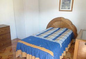 Foto de cuarto en renta en Anahuac I Sección, Miguel Hidalgo, DF / CDMX, 15240320,  no 01