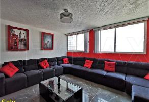 Foto de casa en venta en 11a corregidora , miguel hidalgo, tlalpan, df / cdmx, 0 No. 02