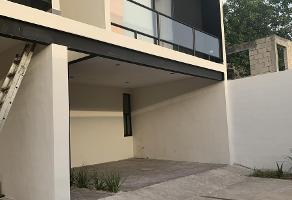 Foto de casa en renta en 11a , maya, mérida, yucatán, 0 No. 01