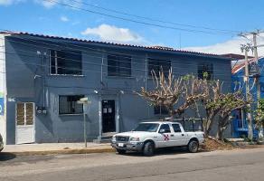 Foto de local en renta en 11a. poniente sur 984, las terrazas, tuxtla gutiérrez, chiapas, 0 No. 01