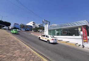 Foto de local en renta en 11a poniente sur , la lomita, tuxtla gutiérrez, chiapas, 20093494 No. 01