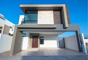 Foto de casa en renta en Villa Bonita, Saltillo, Coahuila de Zaragoza, 14865422,  no 01