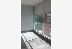 Foto de oficina en renta en 11asur 1110, prados agua azul, puebla, puebla, 0 No. 01