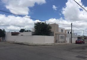Foto de casa en venta en 11b , pensiones, mérida, yucatán, 16676655 No. 01