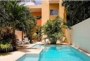 Foto de departamento en renta en La Veleta, Tulum, Quintana Roo, 22077863,  no 01
