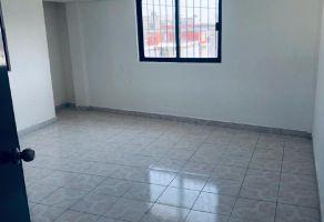 Foto de departamento en renta en Jorge Jiménez Cantú, Cuautitlán Izcalli, México, 6955377,  no 01