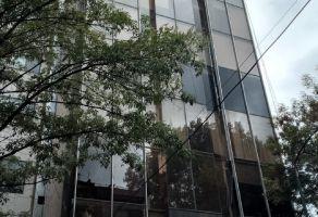 Foto de oficina en renta en Polanco V Sección, Miguel Hidalgo, DF / CDMX, 20954877,  no 01