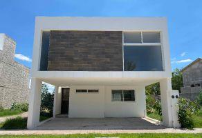 Foto de casa en venta en Alejandrina, San Juan del Río, Querétaro, 15933525,  no 01