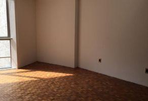 Foto de casa en condominio en renta en San Jerónimo Lídice, La Magdalena Contreras, DF / CDMX, 21235954,  no 01