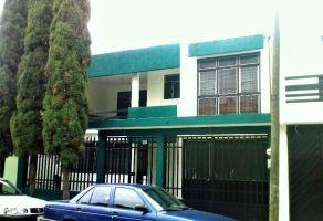 Foto de casa en venta en BarrioTrinidad de Las  Huertas, Oaxaca de Juárez, Oaxaca, 14821921,  no 01