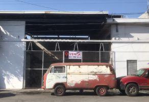 Foto de bodega en venta en Noria Norte, Apodaca, Nuevo León, 20364343,  no 01