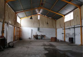 Foto de bodega en venta en Peralvillo, Cuauhtémoc, DF / CDMX, 15074653,  no 01