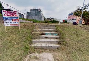 Foto de terreno comercial en venta en San Francisco Tepojaco, Cuautitlán Izcalli, México, 21342963,  no 01