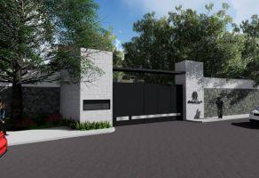 Foto de terreno habitacional en venta en Lomas de Atzingo, Cuernavaca, Morelos, 17004087,  no 01