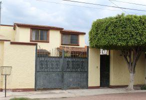 Foto de casa en venta en Colinas del Cimatario, Querétaro, Querétaro, 22027590,  no 01