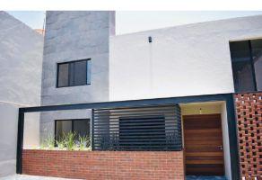 Foto de casa en venta en Álamos 3a Sección, Querétaro, Querétaro, 19772408,  no 01