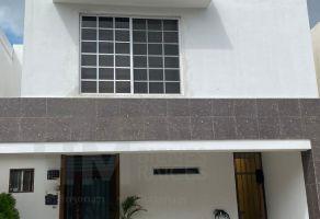 Foto de casa en venta en Privadas Del Parque, Apodaca, Nuevo León, 17171291,  no 01