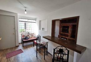 Foto de departamento en venta en Roma Sur, Cuauhtémoc, DF / CDMX, 15961001,  no 01