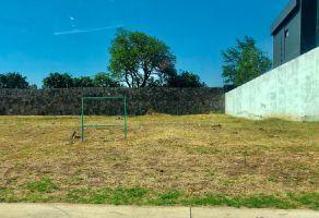 Foto de terreno habitacional en venta en Virreyes Residencial, Zapopan, Jalisco, 20933896,  no 01