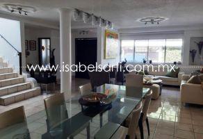 Foto de casa en venta en Carretas, Querétaro, Querétaro, 17401552,  no 01