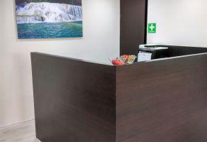 Foto de oficina en renta en El Parque, Naucalpan de Juárez, México, 5616039,  no 01