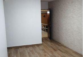Foto de departamento en renta en Residencial Villa Coapa, Tlalpan, DF / CDMX, 21097302,  no 01
