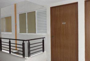 Foto de departamento en venta en Lomas de Memetla, Cuajimalpa de Morelos, Distrito Federal, 5185579,  no 01