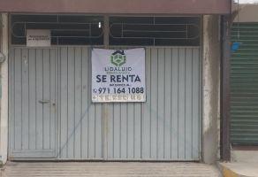 Foto de terreno habitacional en renta en 1a Sección, Heroica Ciudad de Juchitán de Zaragoza, Oaxaca, 12063648,  no 01