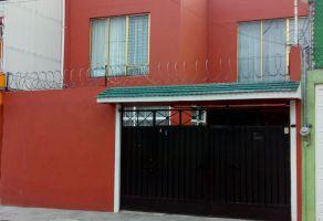 Foto de casa en venta en San Juan de Aragón, Gustavo A. Madero, Distrito Federal, 6951271,  no 01
