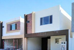 Foto de casa en renta en Misión de Las Flores, Apodaca, Nuevo León, 21514235,  no 01