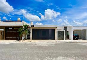 Foto de casa en venta en 12 12, las américas ii, mérida, yucatán, 0 No. 01