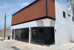 Foto de departamento en renta en 12 12, montecarlo, mérida, yucatán, 0 No. 01