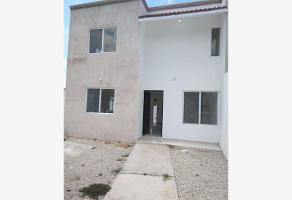 Foto de casa en venta en 12 231a, san juan grande, mérida, yucatán, 0 No. 01