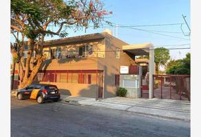 Foto de departamento en renta en 12 89, méxico norte, mérida, yucatán, 0 No. 01
