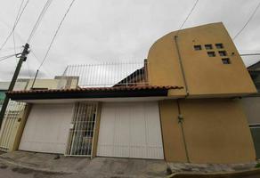 Foto de casa en renta en 12 a sur , guadalupe caleras, puebla, puebla, 0 No. 01