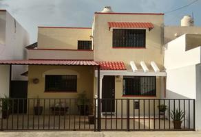 Foto de casa en renta en 12 , altabrisa, mérida, yucatán, 0 No. 01