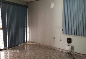 Foto de casa en renta en 12 avenida 124, las cumbres 1 sector, monterrey, nuevo león, 20628552 No. 01
