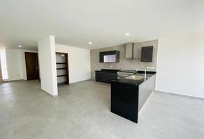 Foto de casa en venta en 12 b 1, zona cementos atoyac, puebla, puebla, 0 No. 02