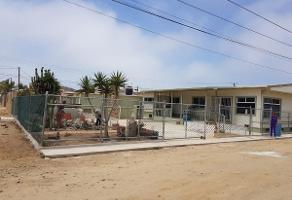Foto de casa en venta en 12 , chapultepec, ensenada, baja california, 0 No. 01