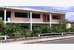 Foto de terreno habitacional en venta en 12 , cozumel, cozumel, quintana roo, 19270141 No. 01