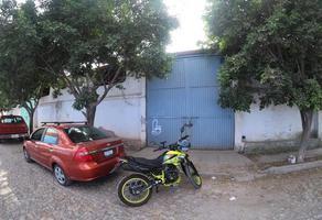 Foto de bodega en renta en 12 de diciembre 1, villas de guadalupe, querétaro, querétaro, 0 No. 01