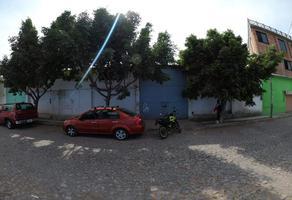 Foto de bodega en renta en 12 de diciembre 104, villas de guadalupe, querétaro, querétaro, 0 No. 01