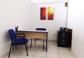 Foto de oficina en renta en 12 de diciembre 1377, chapalita, guadalajara, jalisco, 11117018 No. 01