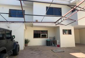Foto de oficina en renta en 12 de diciembre , chapalita, guadalajara, jalisco, 17633282 No. 01