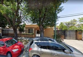 Foto de casa en renta en 12 de diciembre , chapalita, guadalajara, jalisco, 0 No. 01